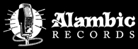 alambic-records.jpg